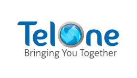 telone logo new