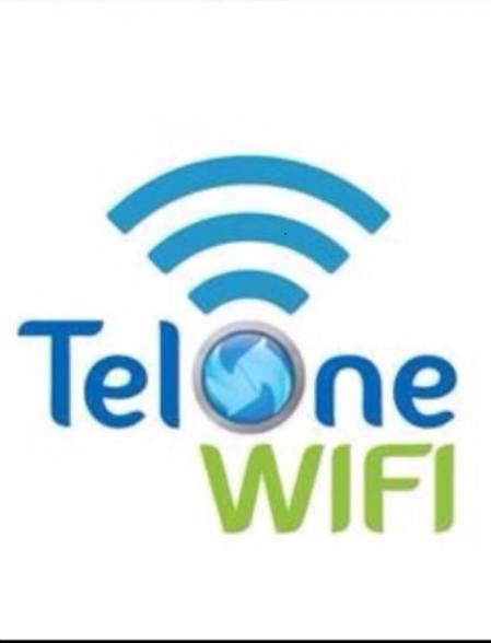 TelOne Wifi