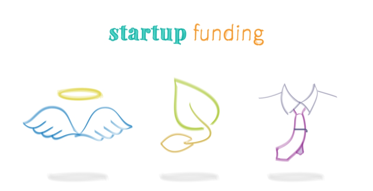 How Zimbabwean Startups Are Incorrectly Borrowing VC Funding Concepts