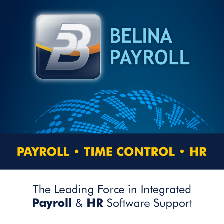 The Leading Force in Integrated Payroll & HR Software Support