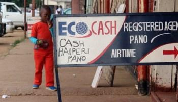 Ecocash: AneMari Ndiye Mukuru! – Business Blunders & Brilliance
