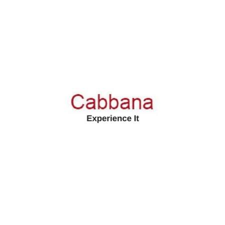 Cabbana_Online_Marketplace