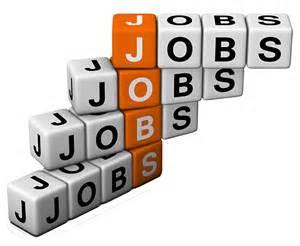 Kwese is Bringing Jobs