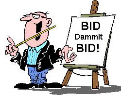 Get_bids