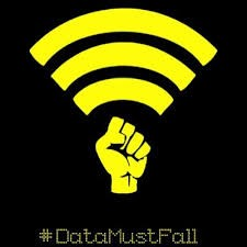 Data_must_fall_Zimbabawe