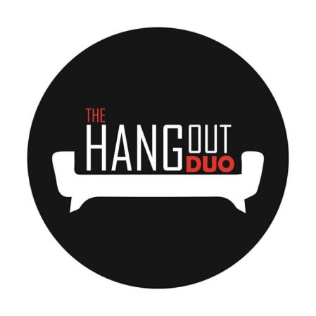 The_Hangout_Duo_creative_Entrepreneurs