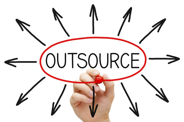 outsourcing-multisourcing-ts-100596832-primary-idge