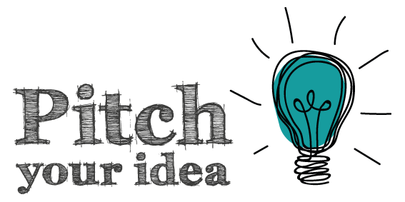 How_to_pitch_your_idea