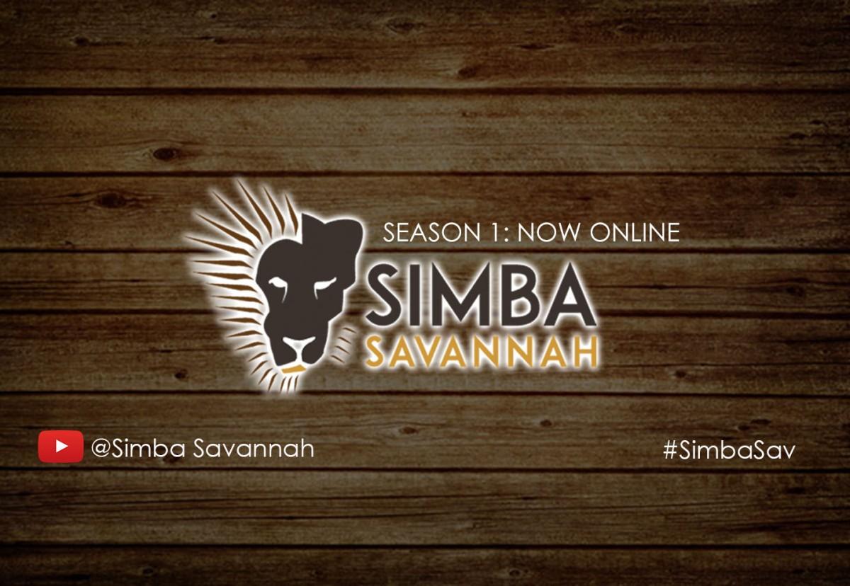 Simba Savannah Review: Looks.co.zw